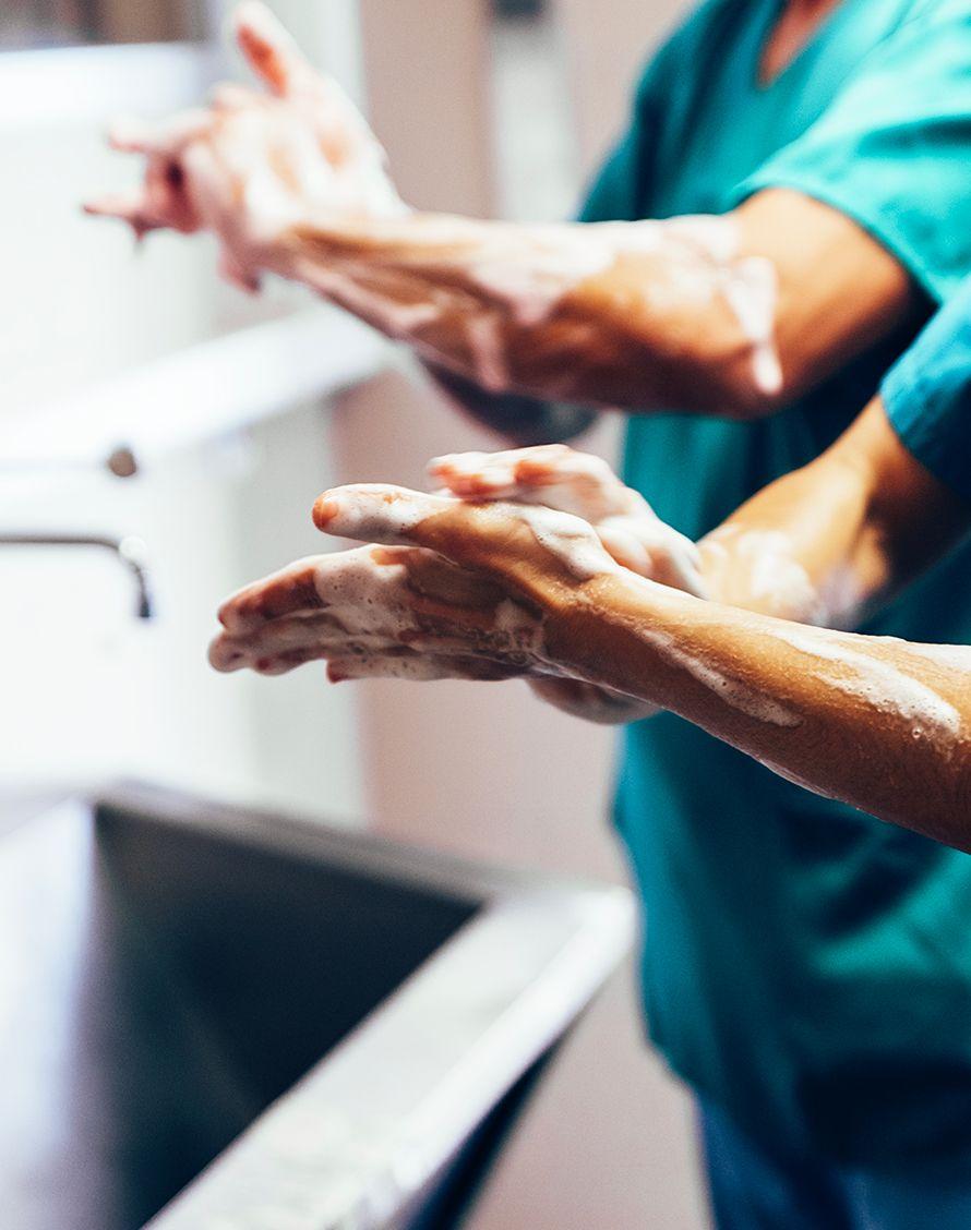 Chirurgie des lesions osseuses techniques chirurgicales Dr chardain sur Nogent sur Marne